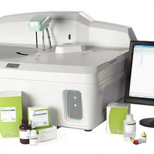 Биохимический анализатор BioChem FC-360