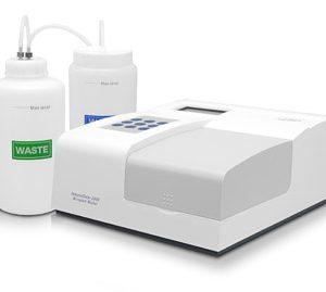 Микропланшетный вошер ImmunoChem 2600