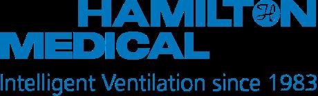 hamilton-medical-inc