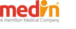 medin-medical-innovations